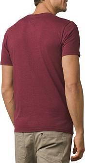 prAna Men's Journeyman T-Shirt product image
