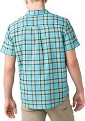 prAna Men's Graden Shirt product image
