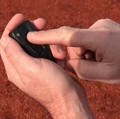JUGS Changeup Super Softball Pitching Machine product image
