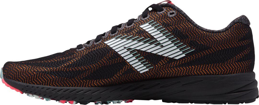 new style 4cf8c 61bdd New Balance Men's 1400v6 NYC Marathon Running Shoes | DICK'S ...