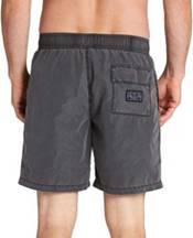Billabong Men's All Day Layback Shorts product image