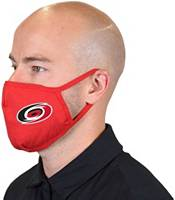 Levelwear Adult Carolina Hurricanes 3-Pack Face Coverings product image