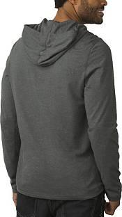 prAna Men's Long Sleeve Hoodie product image