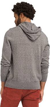 prAna Men's Kaola Hooded Sweater product image