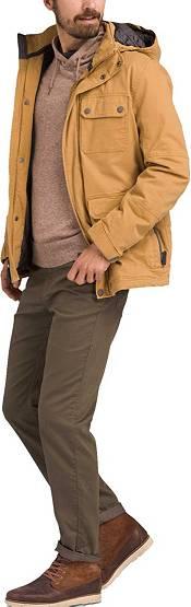 prAna Men's Kaola Hooded Sweater product image