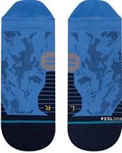 Stance Men's Shatter Tab Socks product image