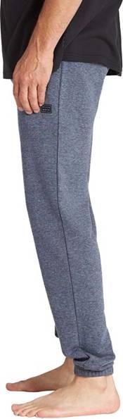 Billabong Men's All Day Sweatpants product image