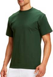 Soffe Men's Midweight Cotton T-Shirt product image