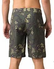 "prAna Men's Fenton 10"" Board Shorts product image"