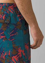 prAna Men's Bowie E-Waist Board Shorts product image
