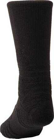 Stance Hoops Icon Quarter Socks product image