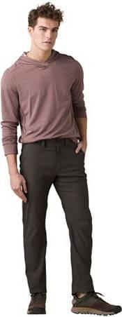 prAna Men's Alameda Pant product image