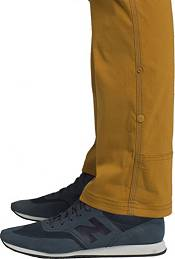 prAna Men's Stretch Zion Straight Pants (Regular and Big & Tall) product image