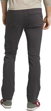 prAna Men's Stretch Zion Straight Pants product image