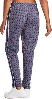 Champion Women's Allover Logo Track Pants product image