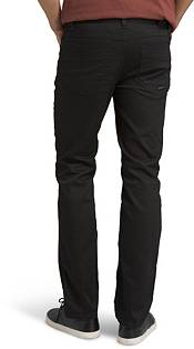prAna Men's Bridger Jeans (Regular and Big & Tall) product image