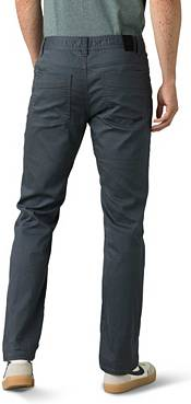 prAna Men's Bridger Jeans product image