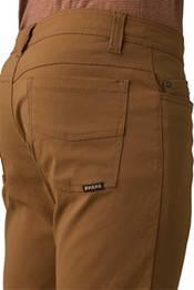 prAna Men's Brion Pants product image