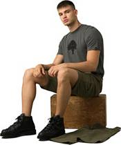 prAna Men's Stretch Zion Convertible Pants product image