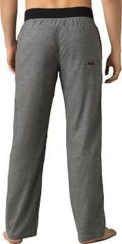 prAna Men's Vaha Pants product image