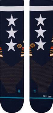 Stance Men's Tribute Crew Socks product image