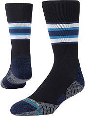 Stance Men's Yips Crew Golf Socks product image