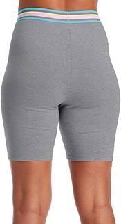 Champion Women's Authentic Bike Shorts product image