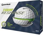 TaylorMade Tour Response Personalized Golf Balls product image