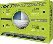 TaylorMade Soft Response Golf Balls – 15 Pack product image