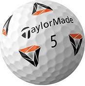 TaylorMade 2020 TP5 Pix Golf Balls product image