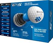 TaylorMade 2021 TP5 Golf Balls product image