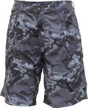 AFTCO Men's Tactical Fishing Shorts product image