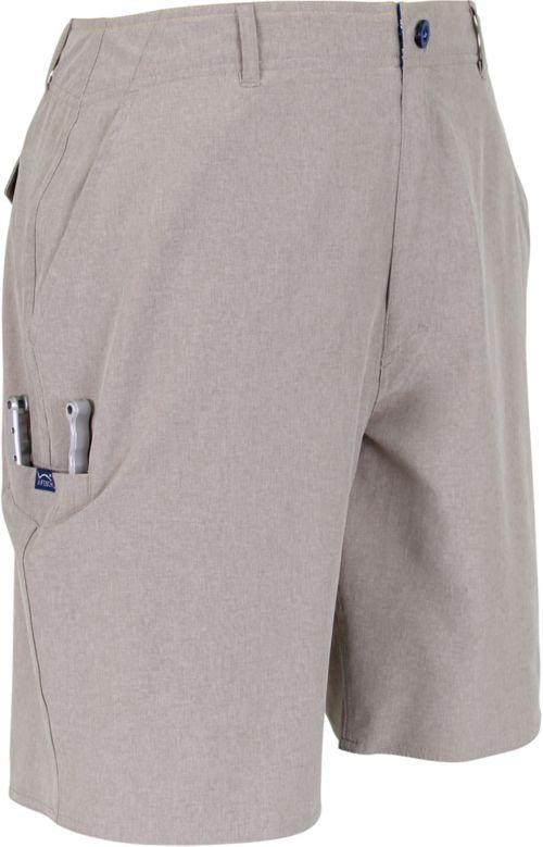 a245a880 AFTCO Men's Cloudburst Fishing Shorts | DICK'S Sporting Goods