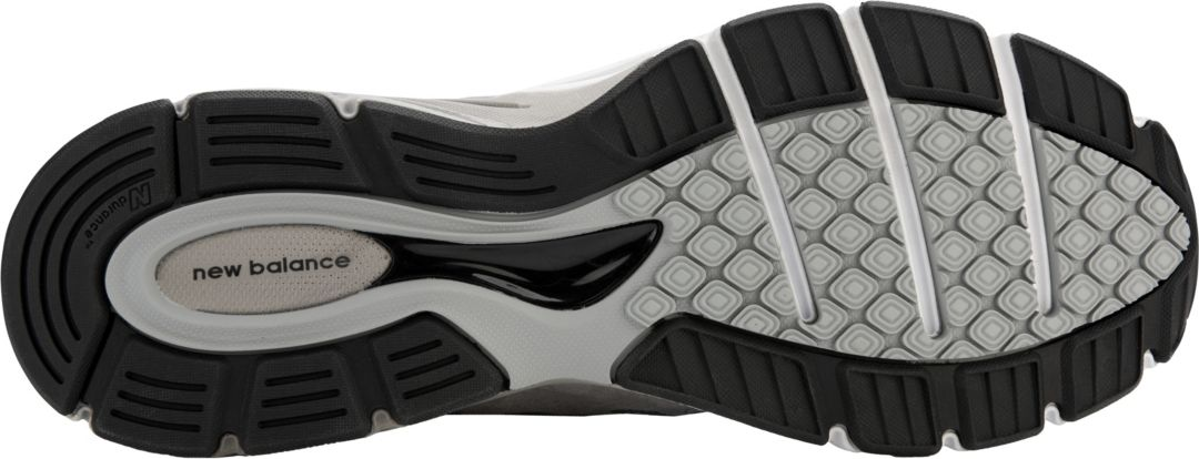 premium selection 68cd6 0c815 New Balance Men's 990v4 Running Shoes