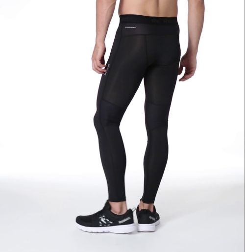 5205d0935a Reebok Men's Compression Tights. noImageFound. Previous. 1. 2. 3