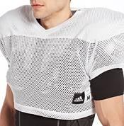 Adidas Adult Crop Top Football Jersey