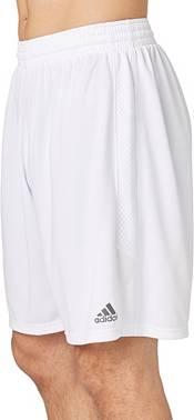 adidas Adult Flag Football Shorts product image