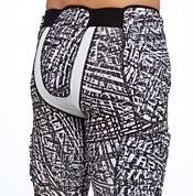 Adidas Adult Techfit 5 Pad Integrated Football Girdle product image
