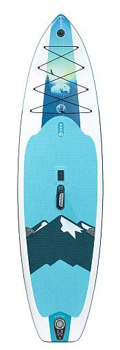Body Glove 11' Mariner Plus Inflatable Stand-Up Paddle Board product image