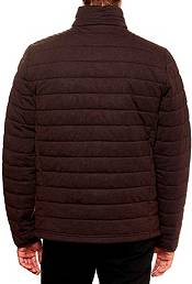 Be Boundless Thermo Lock Quilted Jacket product image