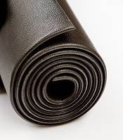 Marcy Equipment Mat product image