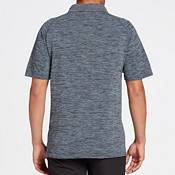 VRST Men's Seamless Short Sleeve Polo product image