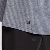 VRST Men's Striped Core T-Shirt product image