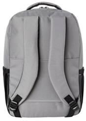 VRST Backpack product image