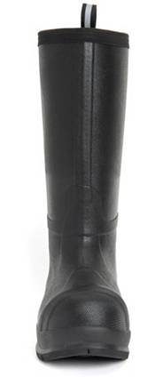 Muck Boots Men's Chore Max Composite Toe Tall Work Boots product image