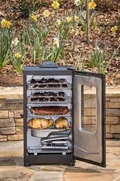 "Masterbuilt 30"" Smoker Rack Accessory Kit product image"