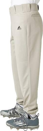 adidas Men's Triple Stripe Traditional Baseball Pants product image