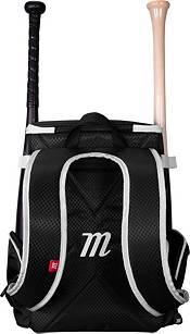 Marucci Youth Badge Bat Pack product image