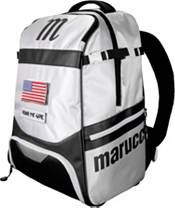 Marucci Dynamo Bat Pack product image