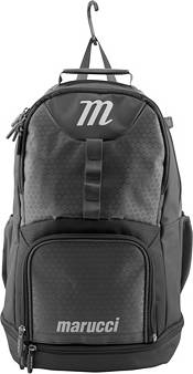 Marucci F5 Bat Pack 2020 product image